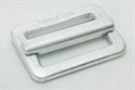 Picture of Forged Alloy Steel Buckle, Waist Adjustable Adapter S.B. Type  (PS 22040)