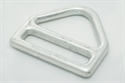Picture of Forged Alloy Steel Ring, Parachute Harness 'V'  (PS 22045)