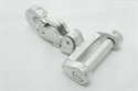 Picture of Forged Alloy Steel Snap Hook Quick Ejector With Removable Pin  (68D37721-101424)
